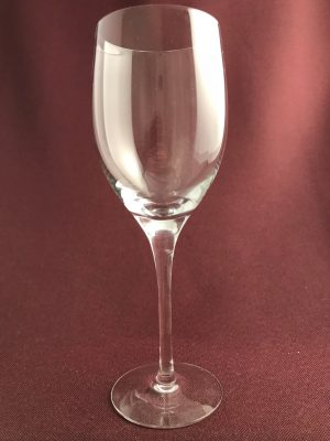 Orrefors - Illusion - Ölglas Design Nils Landberg