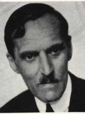 Elis Bergh