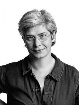 Erica Lagerbielke