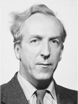 Nils Landberg