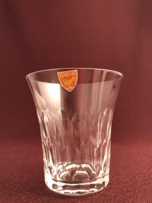 Orrefors - Gate - vatten glas design Simon Gate