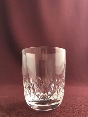 Kosta boda – Cecil Whiskey glas