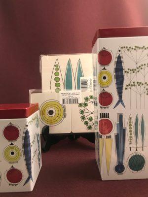 Kökspaket 12 st Picknick från glasprinsen - Marianne Westman