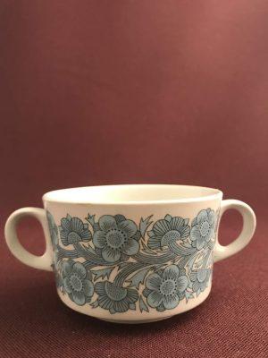 Arabia - kaffekopp & Thefat Design Olga Osol