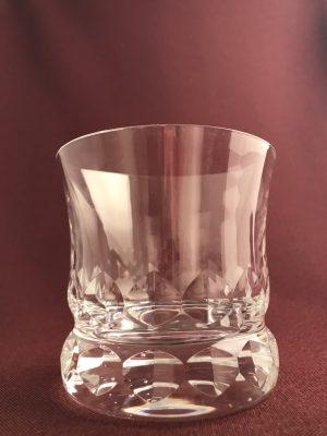 Kosta Boda - Prince - Tumbler Öl glas Design Göran Wärff