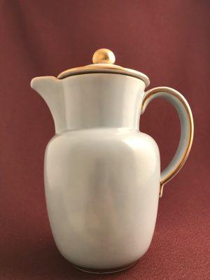 Uppsala Ekeby - Grand - Kaffekanna Design Arthur Percy