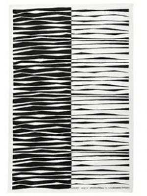 Kökshandduk Mambo- Nyskick - Spara 209 kr - Design Marianne Westman