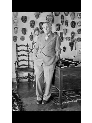 Wilhelm Kåge