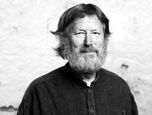 Göran Wärff