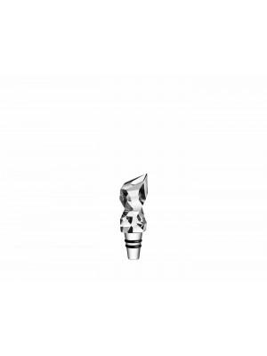 Orrefors - Carat - Vin propp / stoppare - Tokyo Design Lena Bergström