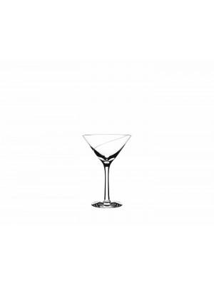 Kosta Boda Line - MARTINI glas Design Anna Ehrner - Nytt från glasprinsen