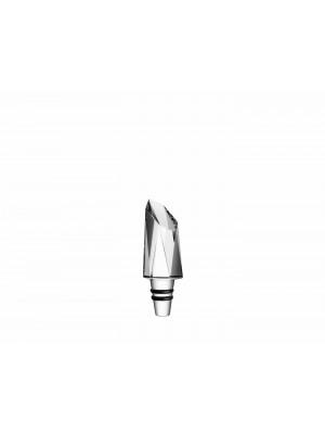 Orrefors - Carat - Vin propp / stoppare - New York Design Lena Bergström