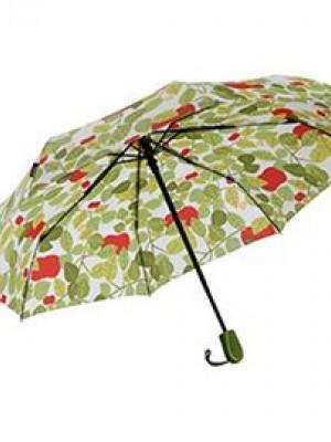 Almedahls - Paraply - Apple - victoria Möllgård