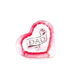 Målerås - Cherry Love - Dad design Ludvig Löfgren