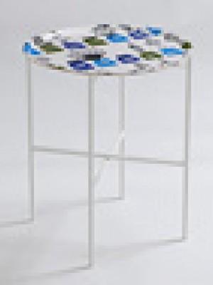 Almedahls - Persons kryddskåp Nyskick - Brickbord - Design