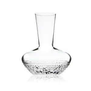 Målerås - INTO THE WOODS - Whiskey / Tumbler glas kristall design Mats Jonasson