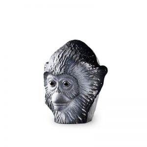 Målerås - Monkey Business - Sweetie design Ludvig Löfgren