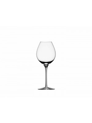 Orrefors - Difference - 6 st FRUIT 45CL vin glas design Erika Lagerbielke