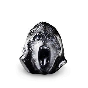 Målerås - Monkey Business - Bossy design Ludvig Löfgren