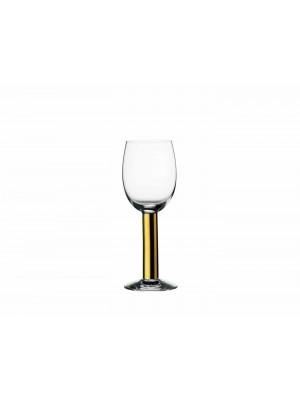 Orrefors - NOBEL 6 st NOBEL WINE 20CL design Gunnar Cyrén nytt från glasprinsen