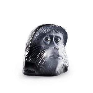 Målerås - Monkey Business - Lonely design Ludvig Löfgren