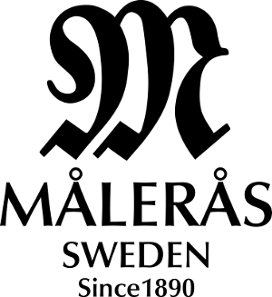 maleras-logga