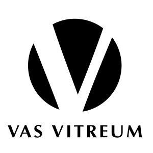 VASVITREUM_LOGOTYP