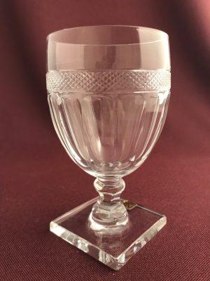 Kosta Boda - Sparre Öl glas design Elis Bergh