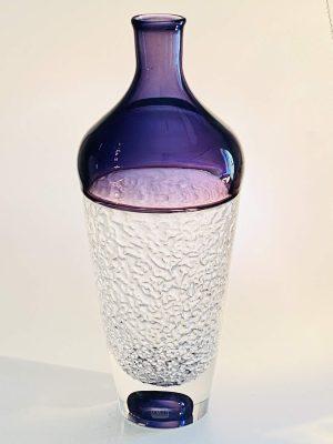 Ulven - Subzero - Unikat - Vas Design Micke Erlandsson