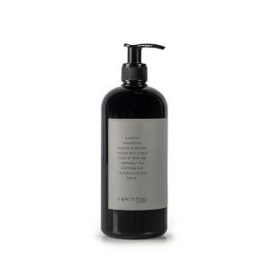 Vakinme - Shampoo Daggmossa