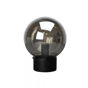 Lampa - 2 st Bordslampor - Magic Design ByOn