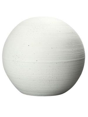 Lampa - 2 st Bordslampor - Planetarium Design ByOn