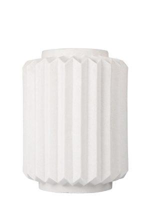 Lampa - Bordslampa - Norrsken Design ByOn