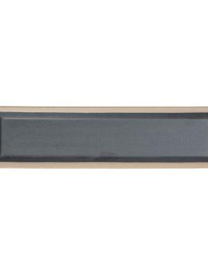 Fumiko - 6 st Långa Sushi Tallrikar Design ByOn