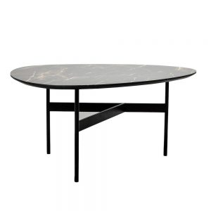 Möbler - Bord - Stilrent Soff bord Vein Design ByOn