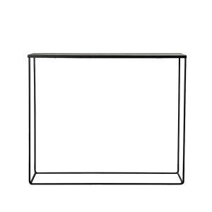 Möbler - Bord - Mindre Bord passar Inne eller i Trädgård - OBLONG Design ByOn