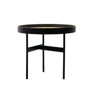 Möbler - Bord - Mindre Bord passar Inne eller Ute - RYLEE Design ByOn