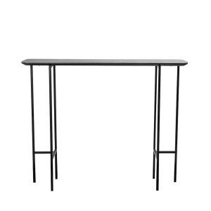 Möbler - Bord - Stilrent Side Table - VEIN Design ByOn