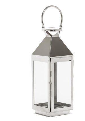 Lampa - Stor Stallykta Medium Design Lord Nelson Victory