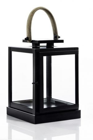 Lampa - Horatiolykta Design Lord Nelson Victory