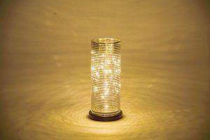 Lampa - Ledlampa Design Lord Nelson Victory