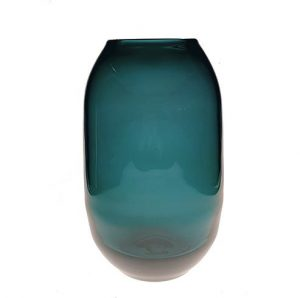 Reijmyre - B474 - Vas Blå design Monica Bratt