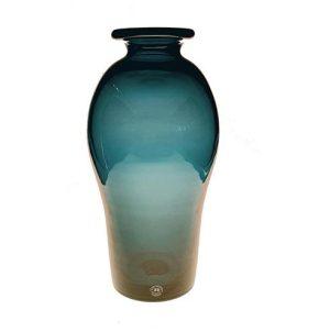 Reijmyre - B535 - Vas Blå design Monica Bratt