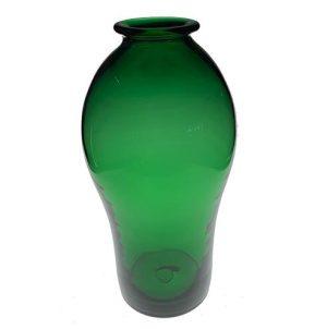 Reijmyre - B535 - Vas Grön design Monica Bratt