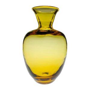 Reijmyre - B670 - Kärl Vas Gul design Monica Bratt