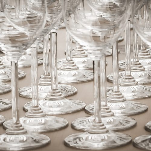 wineglasses-845466_1920
